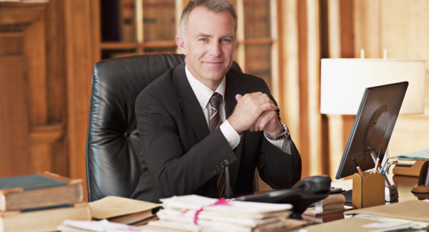 Obtinerea unui sediu social la avocat