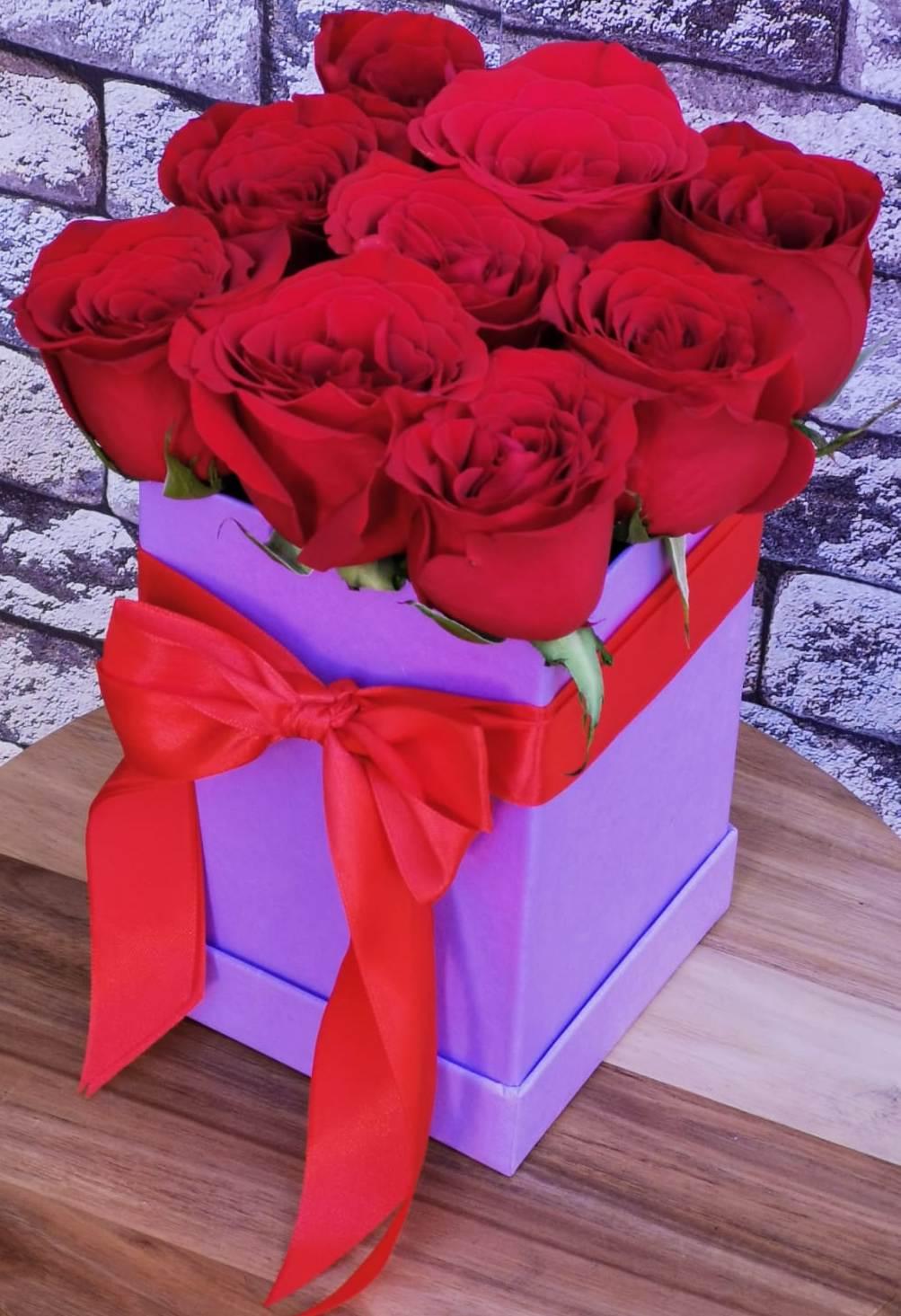 Livrare flori Bucuresti la orice restaurant