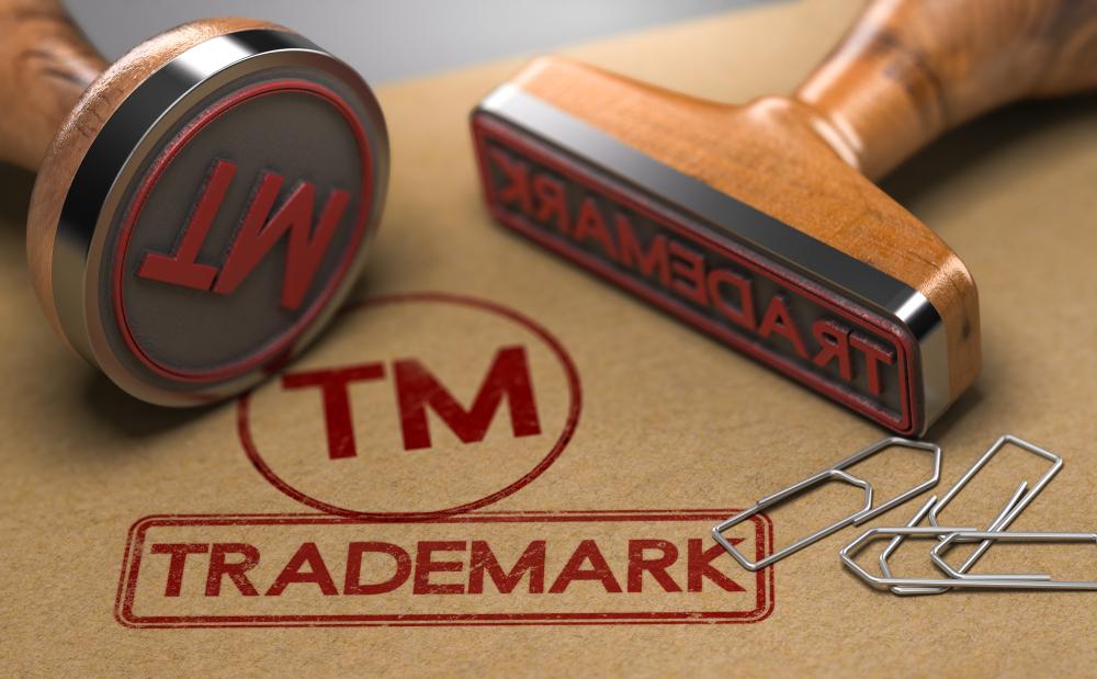 Ce trebuie sa stii cand inregistrezi o marca la OSIM
