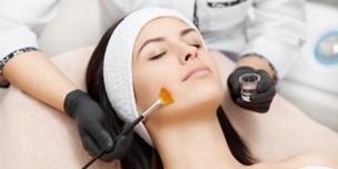 Beneficiile unui salon de cosmetica de calitate