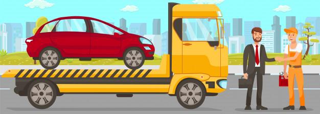 Pe cine sa chemi atunci cand ramai cu masina in drum ?