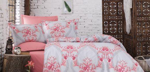 Bucura-te de dormitorul perfect cu lenjerii de pat potrivite