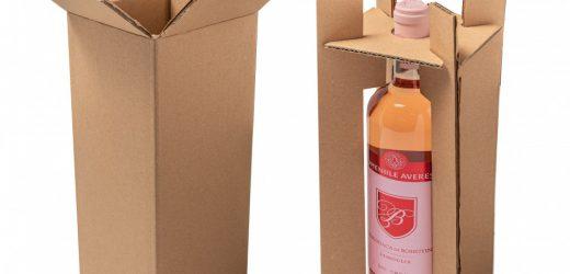 Detalii importante pentru cei care folosesc cutiile de carton pentru transport
