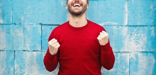 Ai nevoie de o solutie pentru inlocuirea dintilor pierduti? Intreaba medicul dentist despre optiunea unui implant dentar!