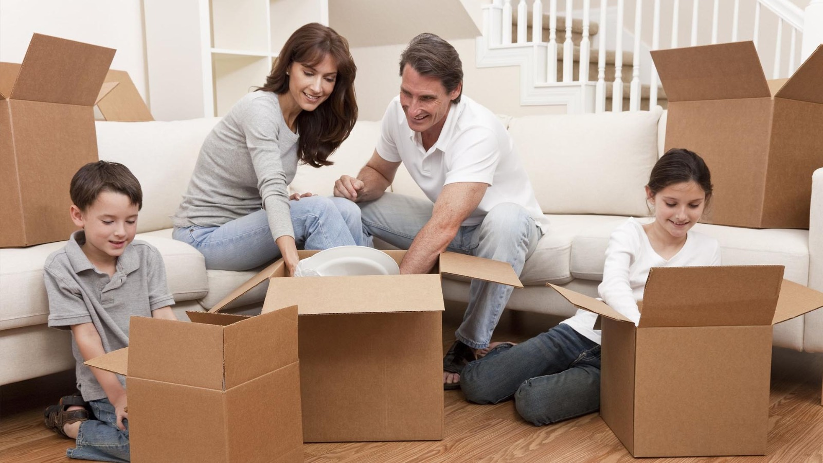 Sfaturi pentru relocarea firmei in cele mai bune conditii