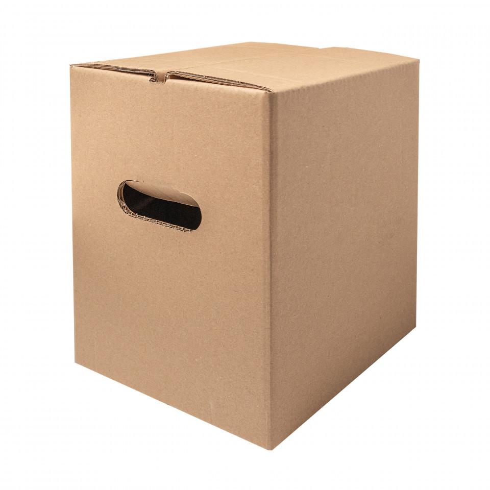 Cutiile din carton din magazinul Ipackonline.ro fac o arta din ambalare