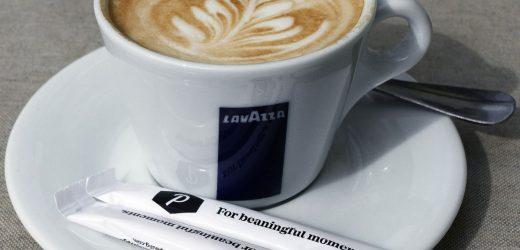 Istoria cafelei LavAzza, de la origini si pana in zilele noastre