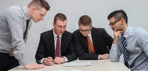 Sectorul FCMG prospera din ce in ce mai mult prin intermediul serviciilor de recrutare muncitori din strainatate