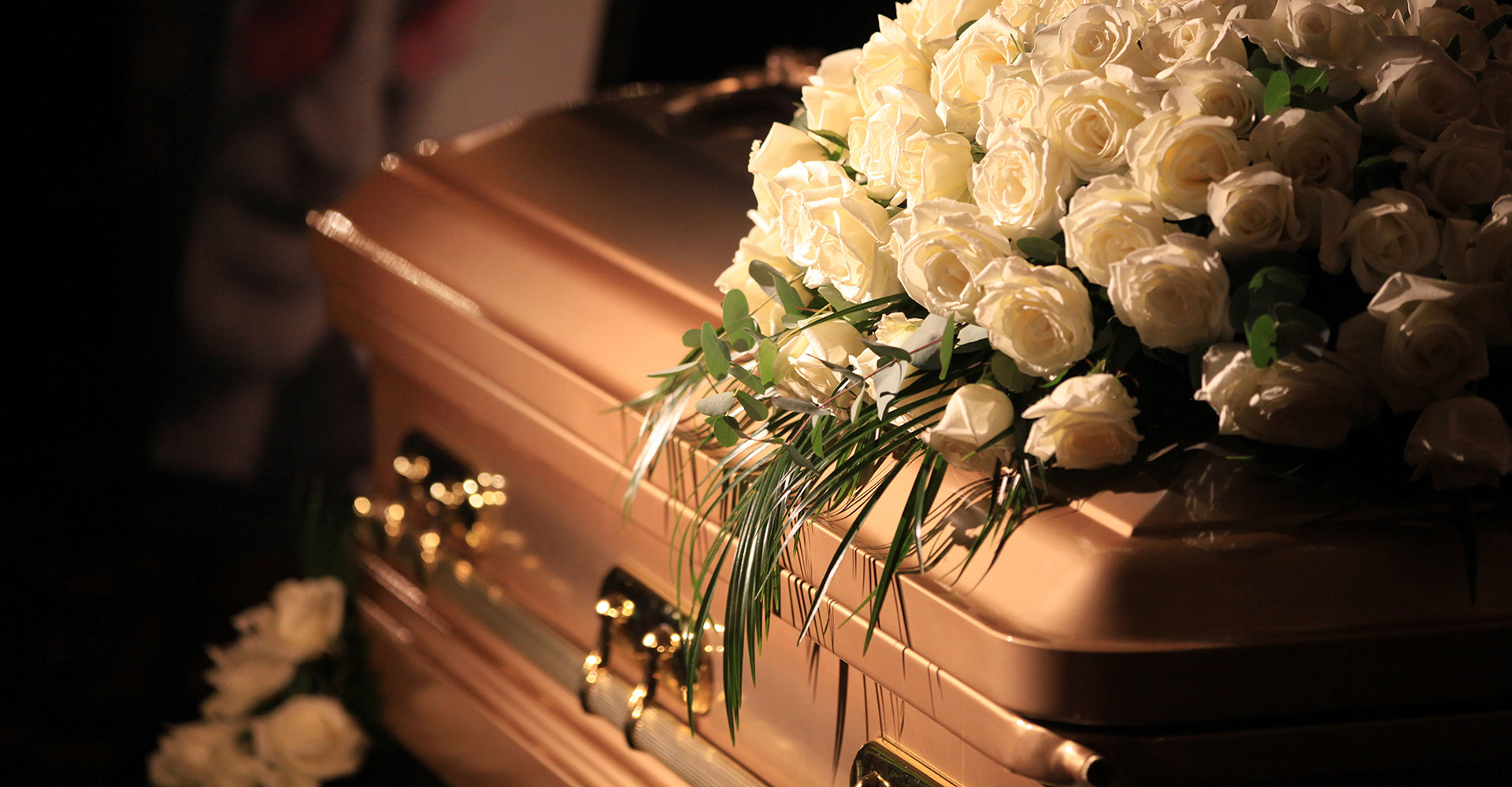 5 motive pentru care e bine sa apelezi la o firma de pompe funebre