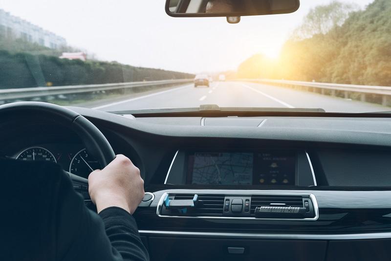 Consulta un avocat din Iasi in ceea ce priveste recuperarea asigurarii auto!
