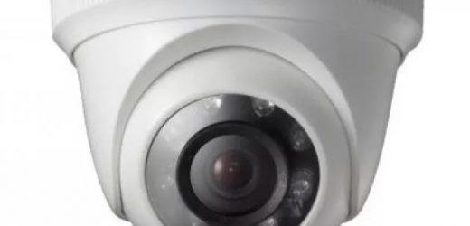 Beneficiile unei supravegheri video publice
